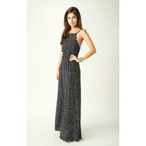 Fox Dresses